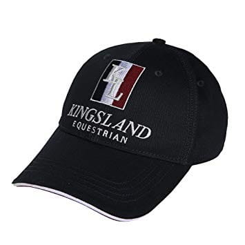 Kingsland Cap