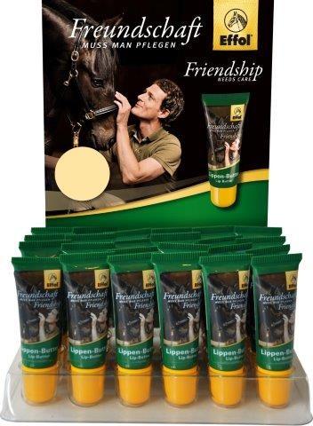 Effol Lippenpflegestift 5 ml, für den Reiter/-in