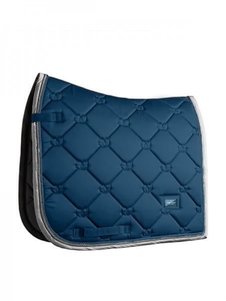 equestrian stockholm marokkanisch blau