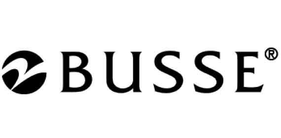 BUSSE_GmbH