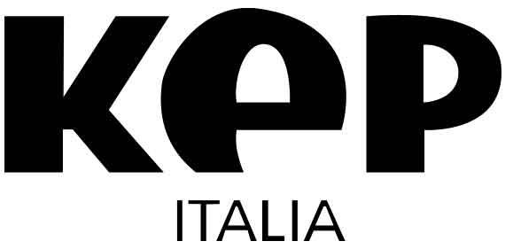 KEP Italia