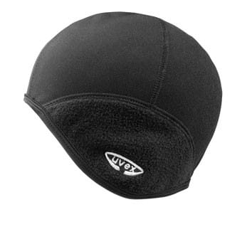 uvex winter cap
