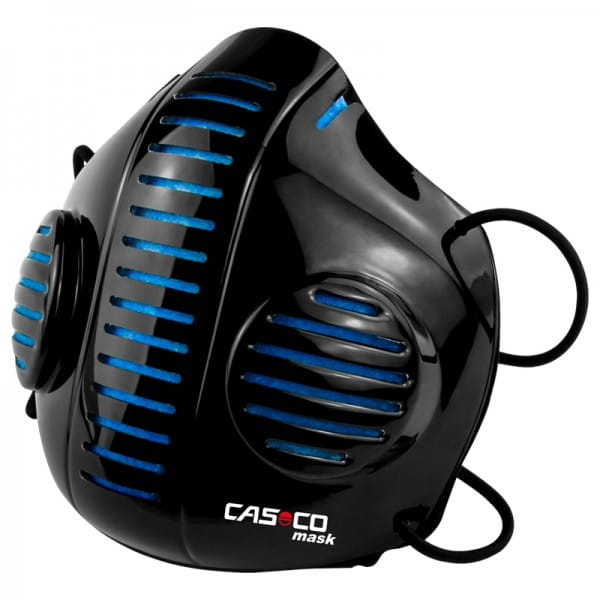 Casco Mund-Nasen-Maske Mask 2.0 FFP2, bei Ambery