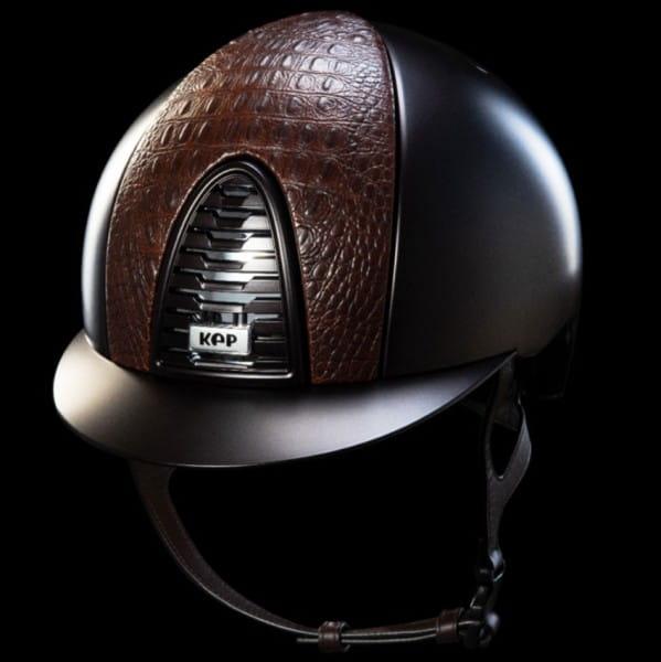 KEP Cromo 2.0 black Limited Edition