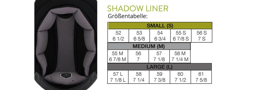 liner_shadow_en-1