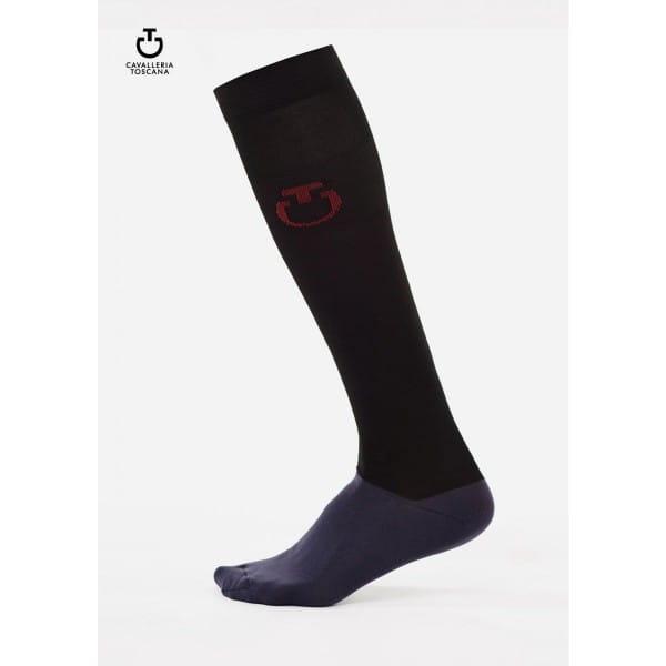 CT Classic Socken