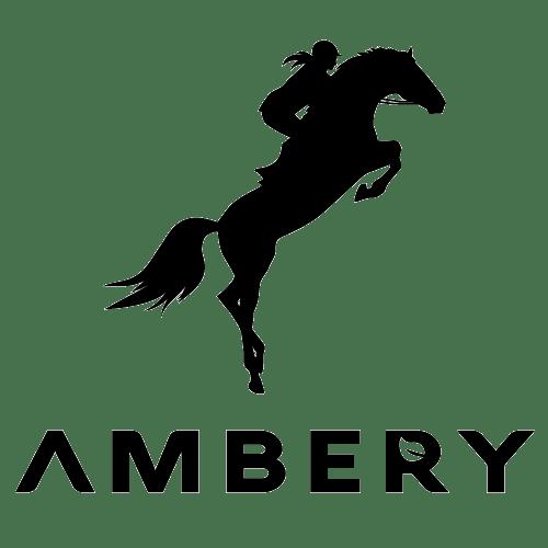 AMBERY Pferdesport