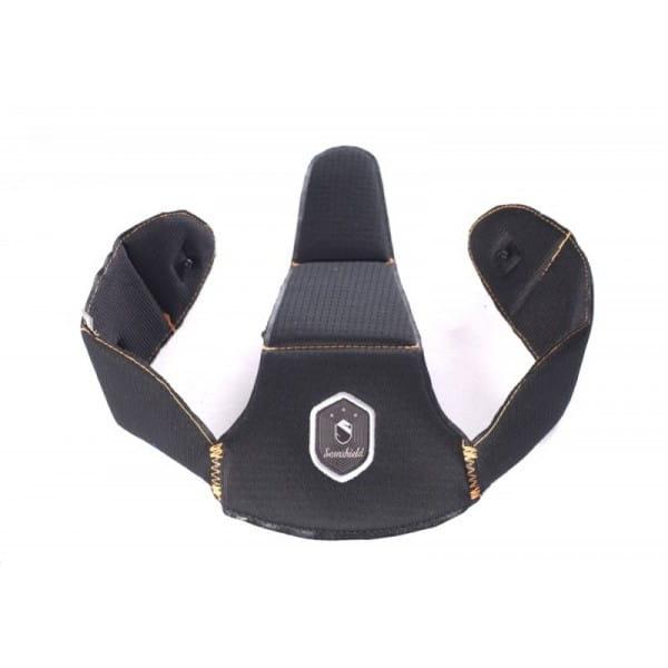 Samshield Helm Inside-Liner - Innerpad PREMIUM
